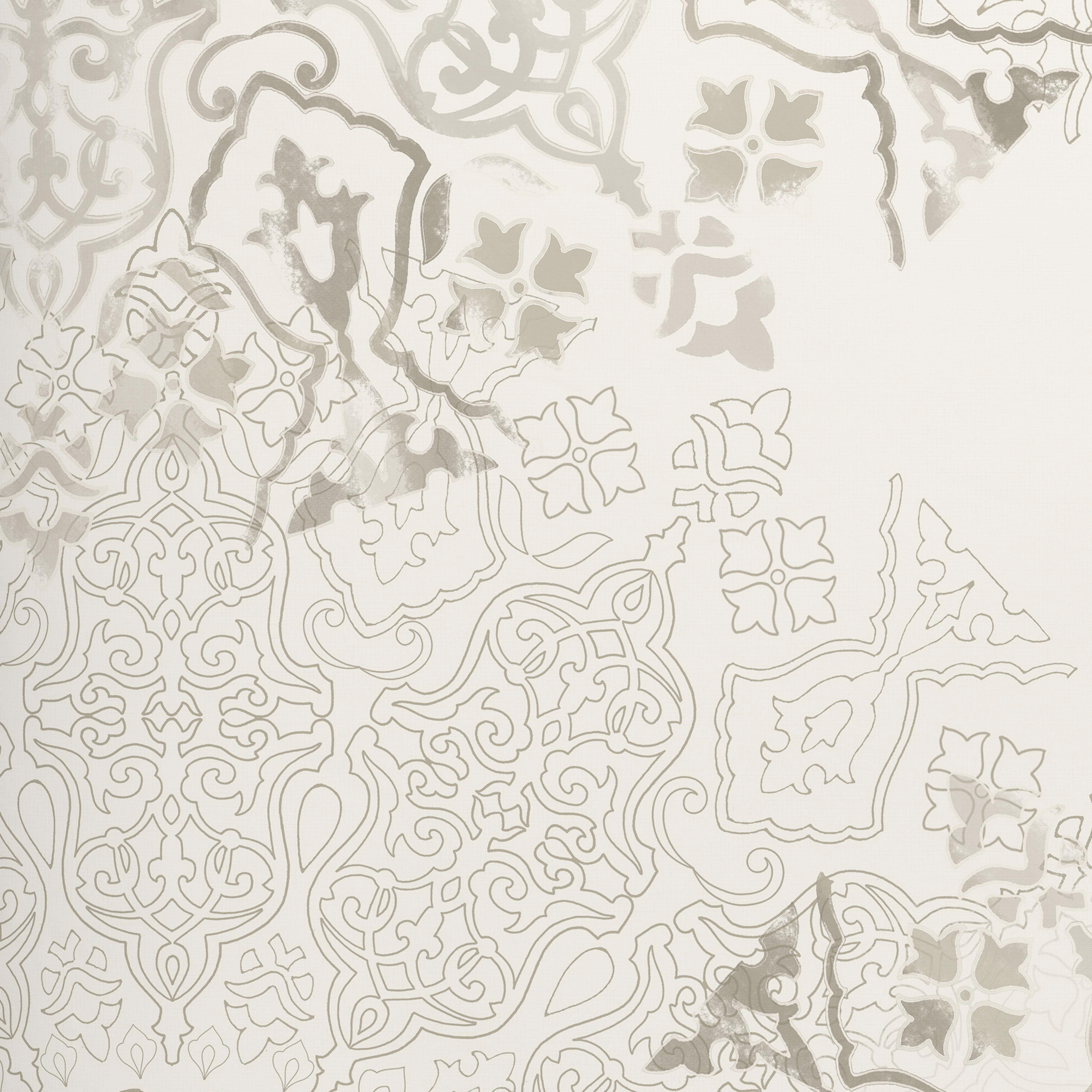 ÁGYNEMŰHUZAT- GARNITÚRA GABRIELLE -EXT- - bézs, konvencionális, textil (140/200cm) - MÖMAX modern living
