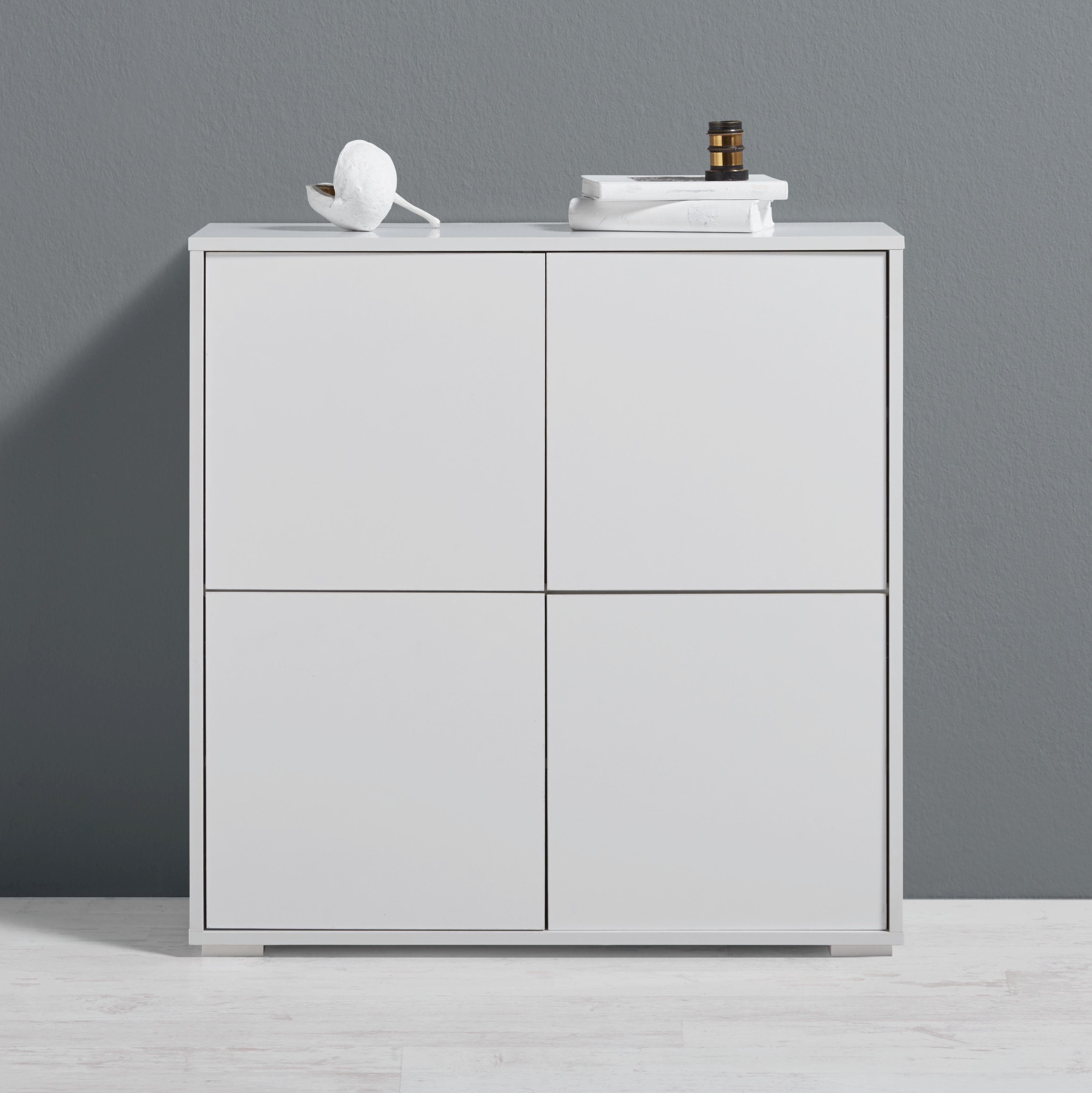 Nett Küchentüren Uk Billig Bilder - Ideen Für Die Küche Dekoration ...