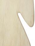 Dekobaum Lotta H ca. 112 cm - Naturfarben, MODERN, Holz (112cm)