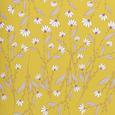 Lenjerie De Pat Summerend - galben, Romantik / Landhaus, textil (140/200cm) - Modern Living