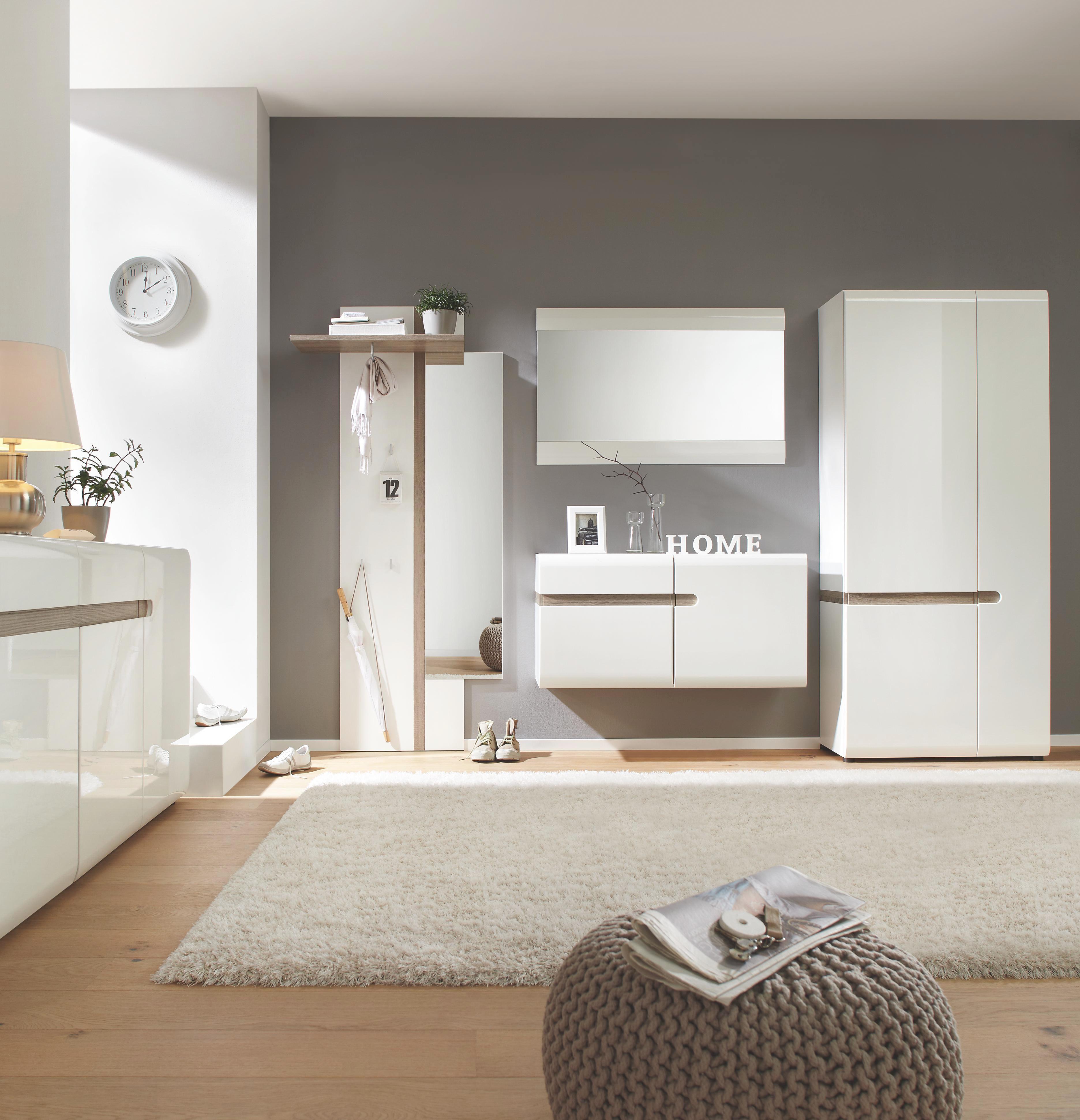 ber hmt designer garderobenschr nke ideen die besten. Black Bedroom Furniture Sets. Home Design Ideas
