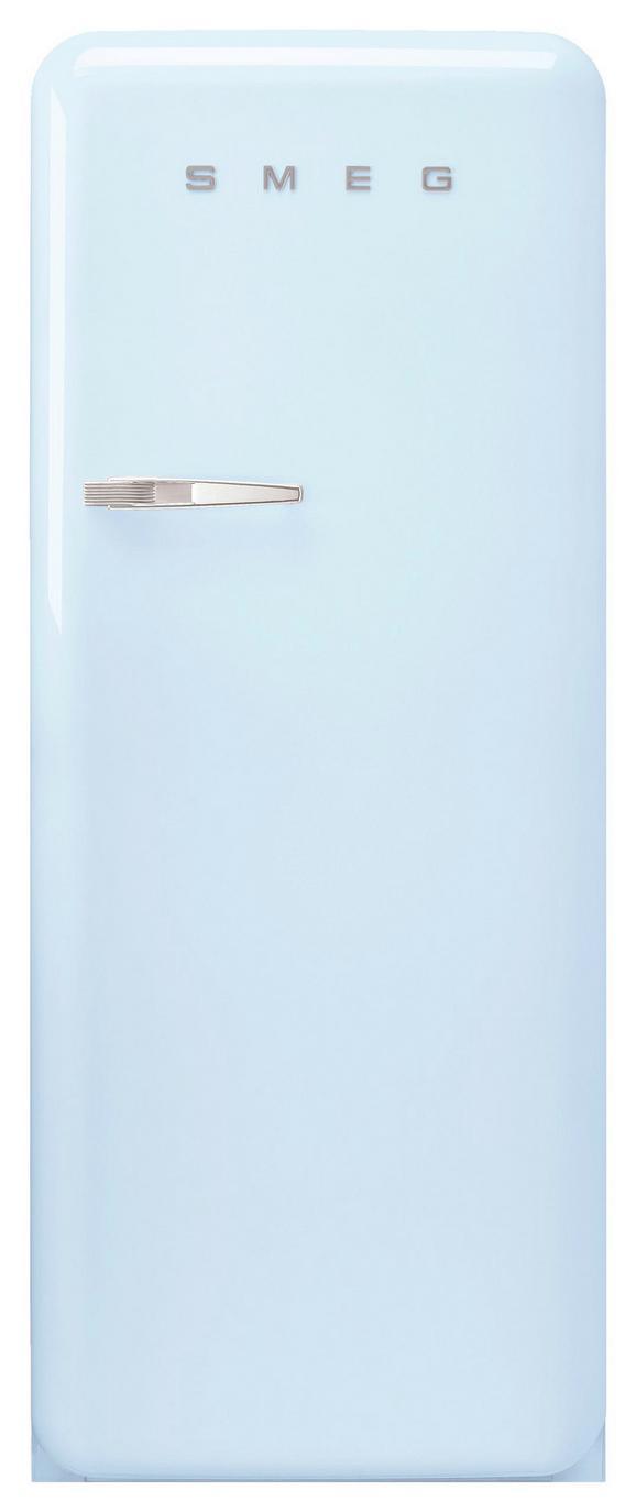 Kühlschrank Smeg Fab28raz1 - Hellblau (60/151/54,2cm) - SMEG