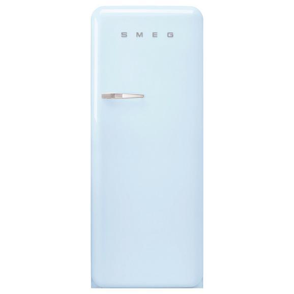 Kühlschrank Smeg Fab28raz1 online kaufen ➤ mömax