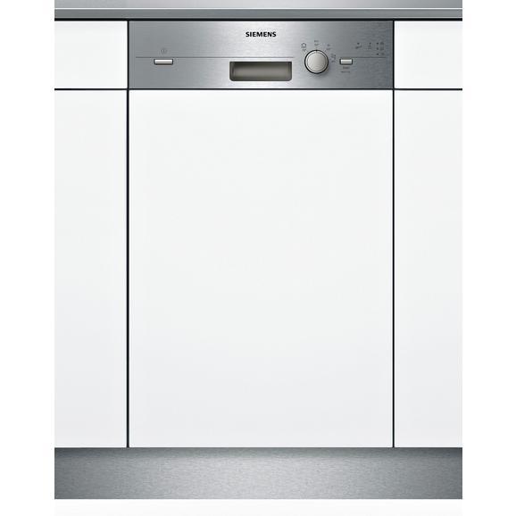 Geschirrspüler SR514S00CE - (44,8/81,5/57,3cm) - Siemens