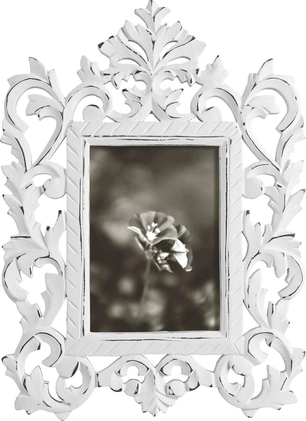 Okvir Za Slike Krishna