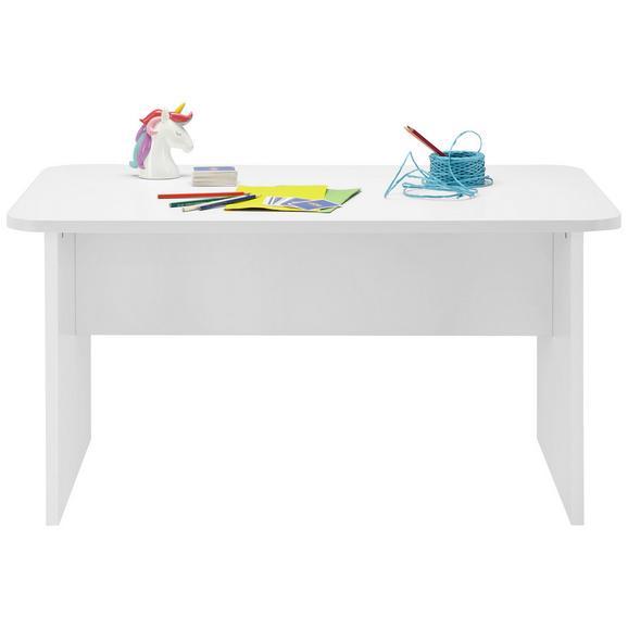 Kindertisch Weiß online kaufen ➤ mömax