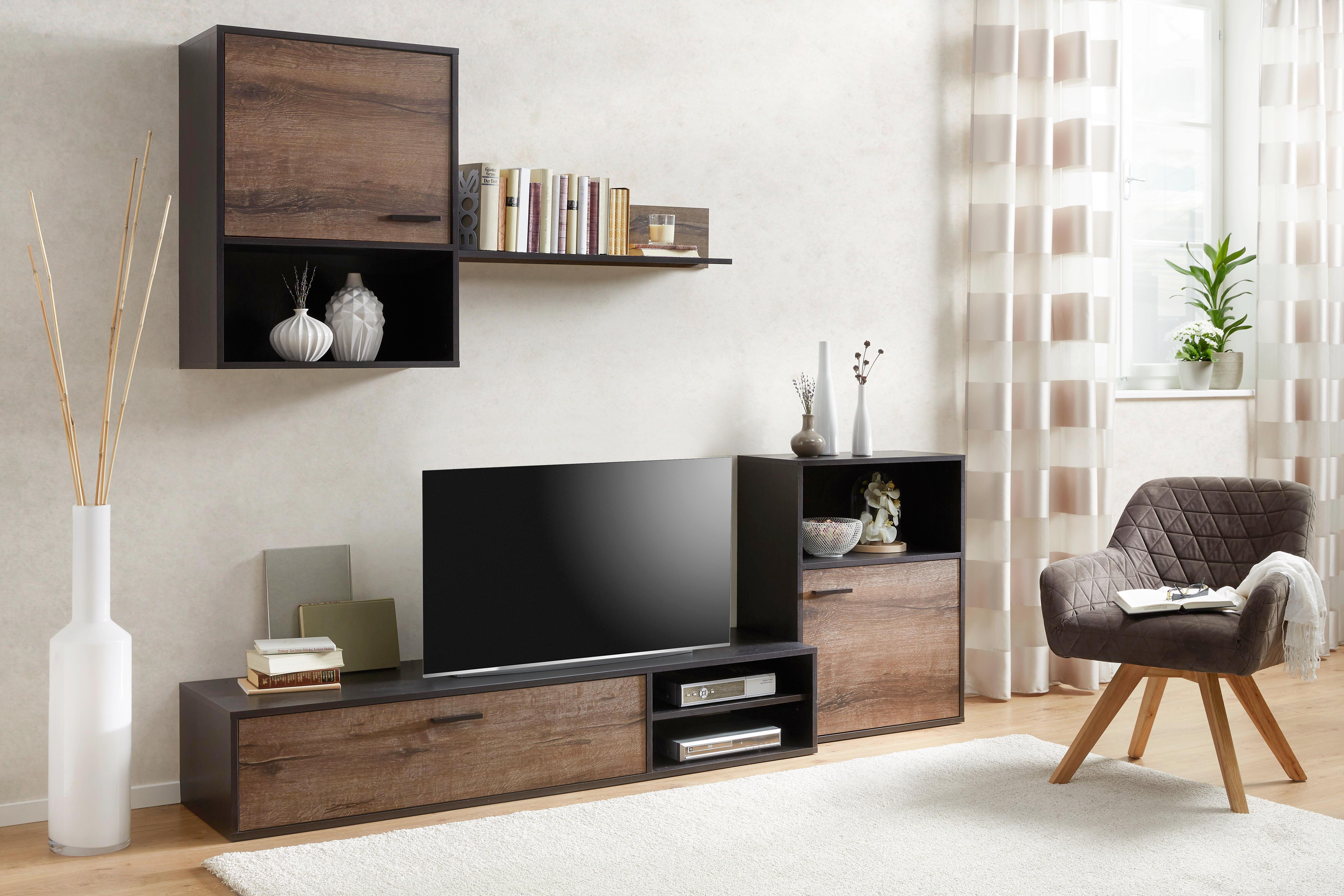Wohnwände U0026 TV  Möbel Jetzt Entdecken | Mömax