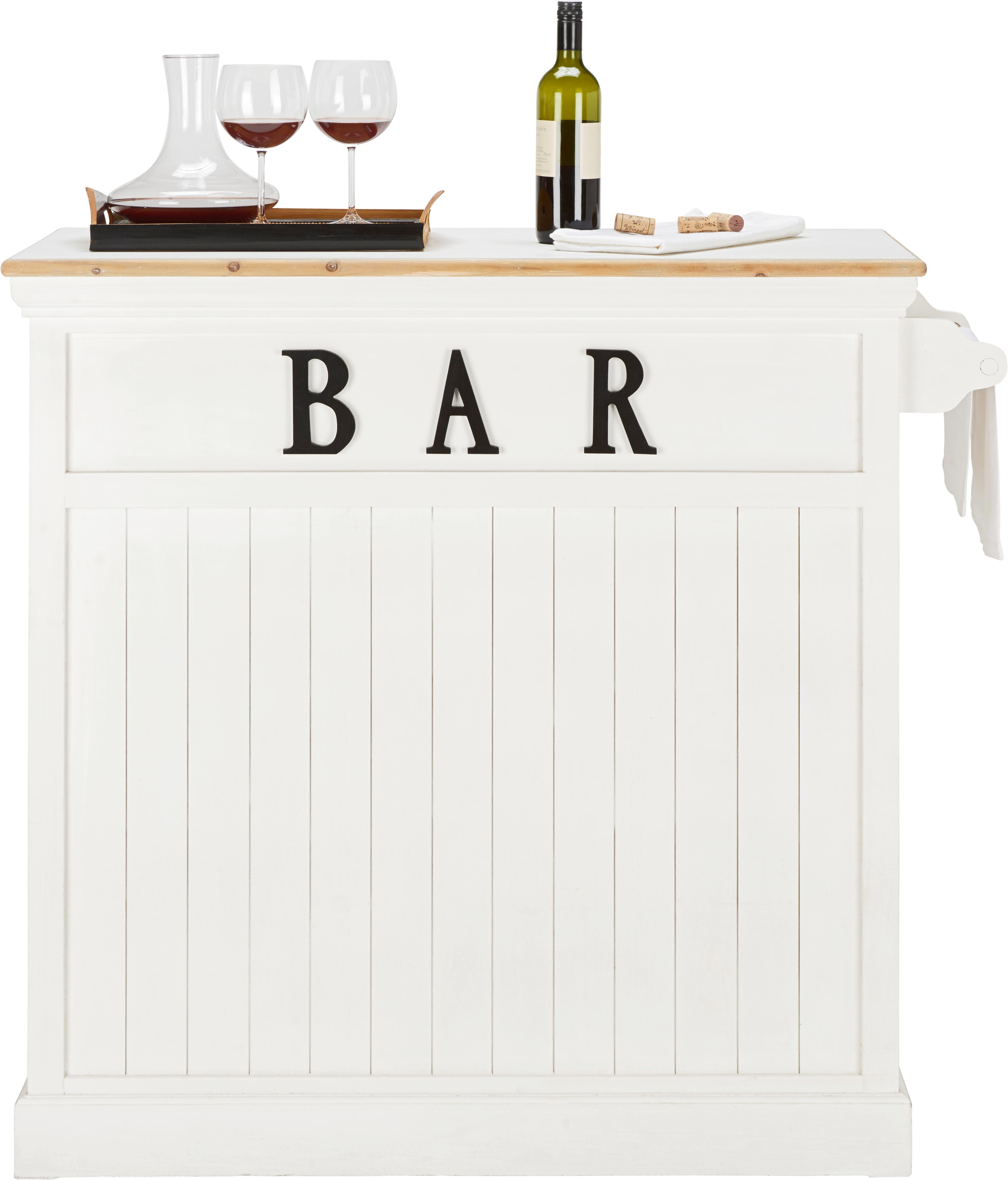 Bartisch Modern Interesting Modern Color Changing Bright Led Bar