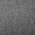 Stuhl Anne - Buchefarben/Hellgrau, MODERN, Holz/Textil (54/80/56cm) - Bessagi Home