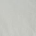 Hängesessel Eleni inkl. Auflage & Kissen - Dunkelgrau/Weiß, MODERN, Kunststoff/Textil (97/196/63cm) - Modern Living