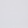 Badezimmerschrank Basic - Weiß, MODERN, Holz (30/86,5/29,5cm) - Modern Living