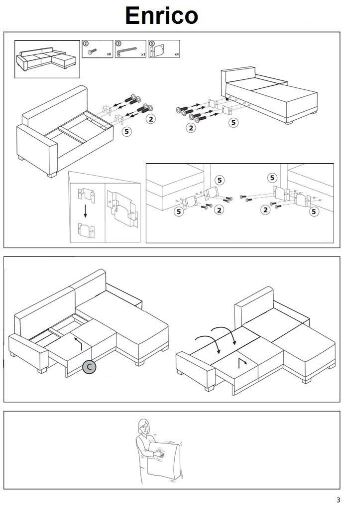 Wohnzimmermöbel jetzt entdecken | mömax