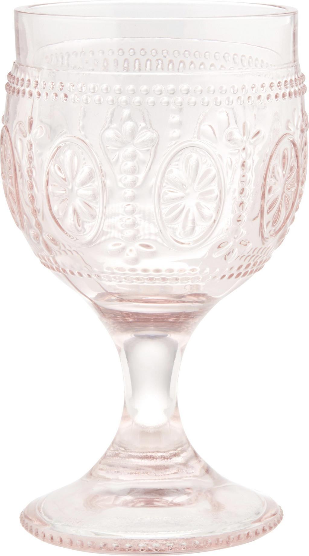 Kozarec Za Rdeče Vino St. Remy