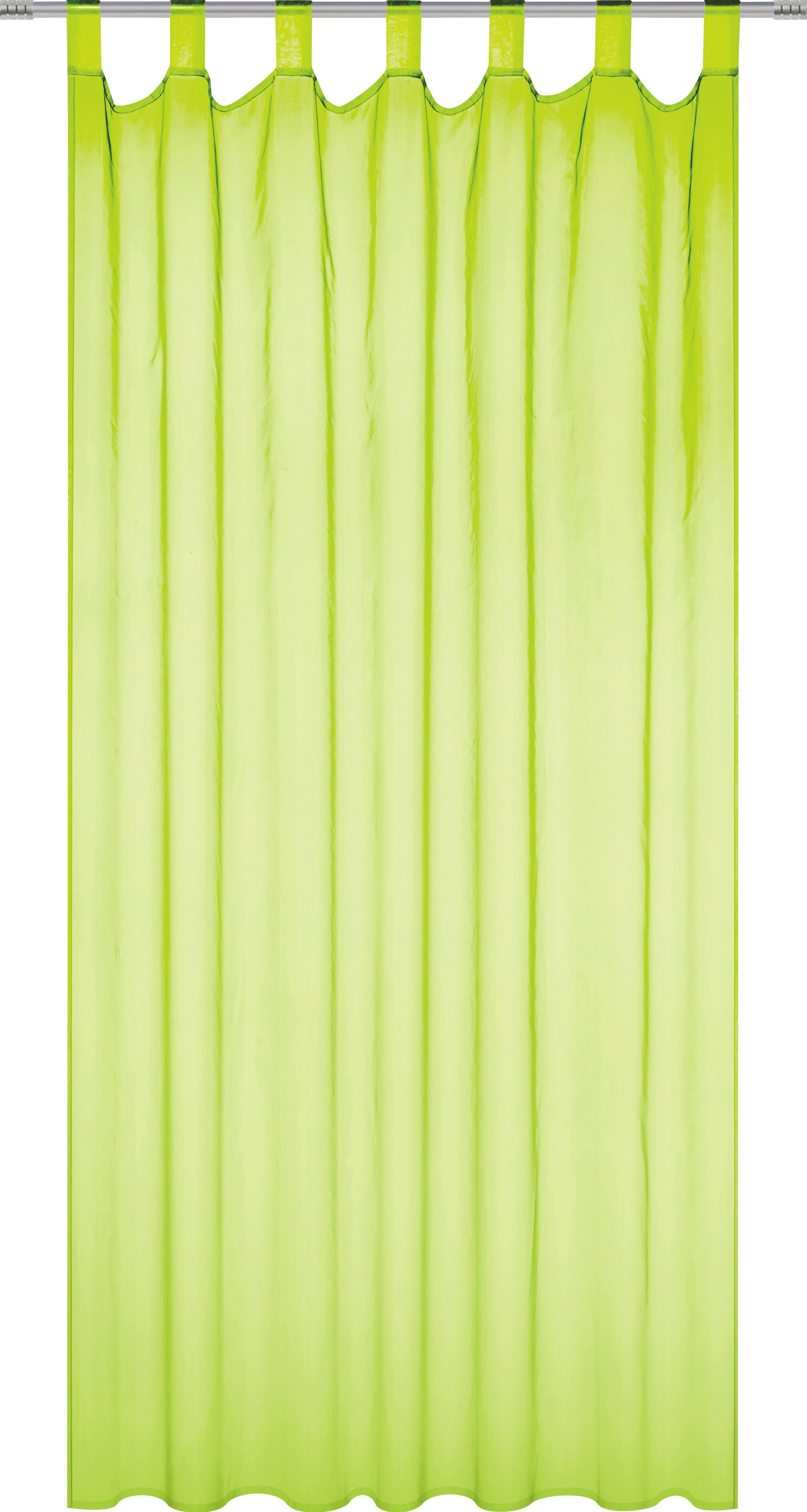 Schlaufenschal Susi, ca. 140x230cm - Petrol/Weiß, KONVENTIONELL, Textil (140/230cm) - BASED