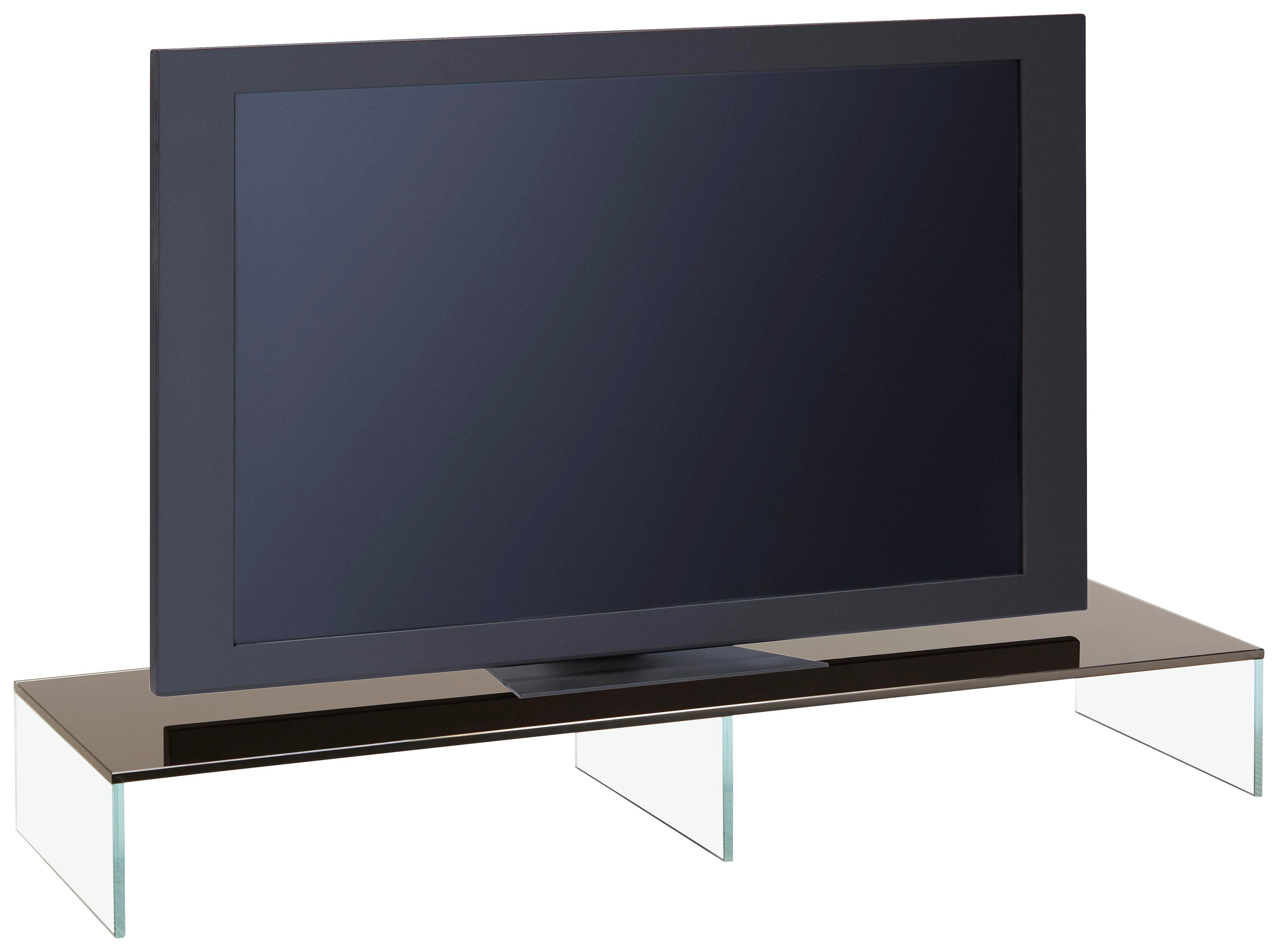 Astounding Tv Möbel Ecke Galerie Von
