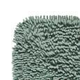 Kopalniška Preproga Jenny - temno zelena, tekstil (50/50cm) - Mömax modern living