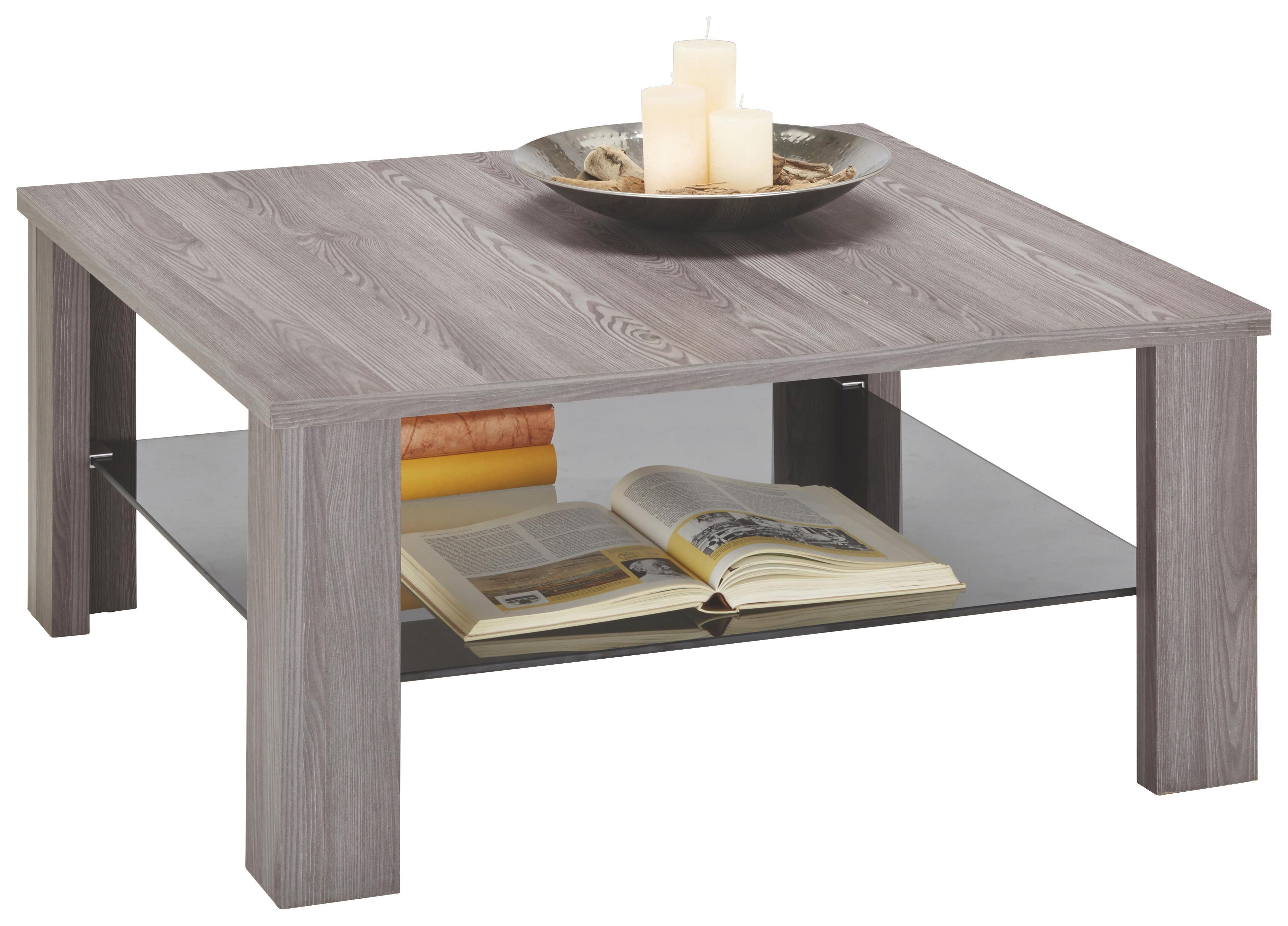 couchtisch mit glaseinlage couchtisch glas neueste innovation zu with couchtisch mit. Black Bedroom Furniture Sets. Home Design Ideas
