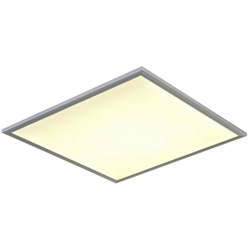 LED-Deckenleuchte Dere max. 36 Watt