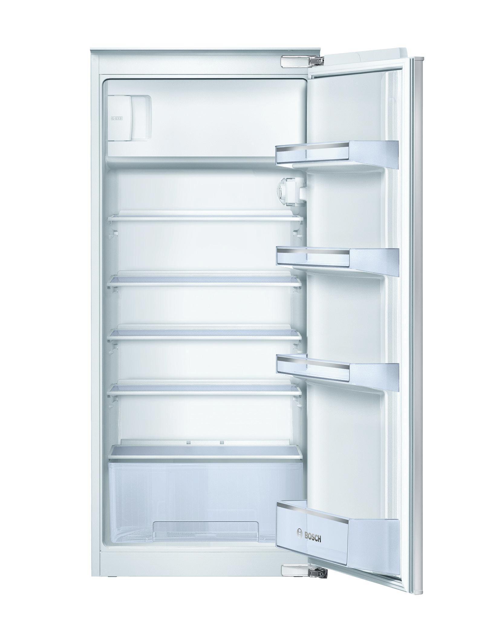 Kühlschrank Bosch Kil24v60, EEZ A++ - MODERN (54,1/122,1/54,2cm) - BOSCH