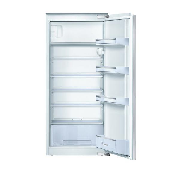 Kühlschrank KIL24V60 - MODERN (54,1/122,1/54,2cm) - Bosch