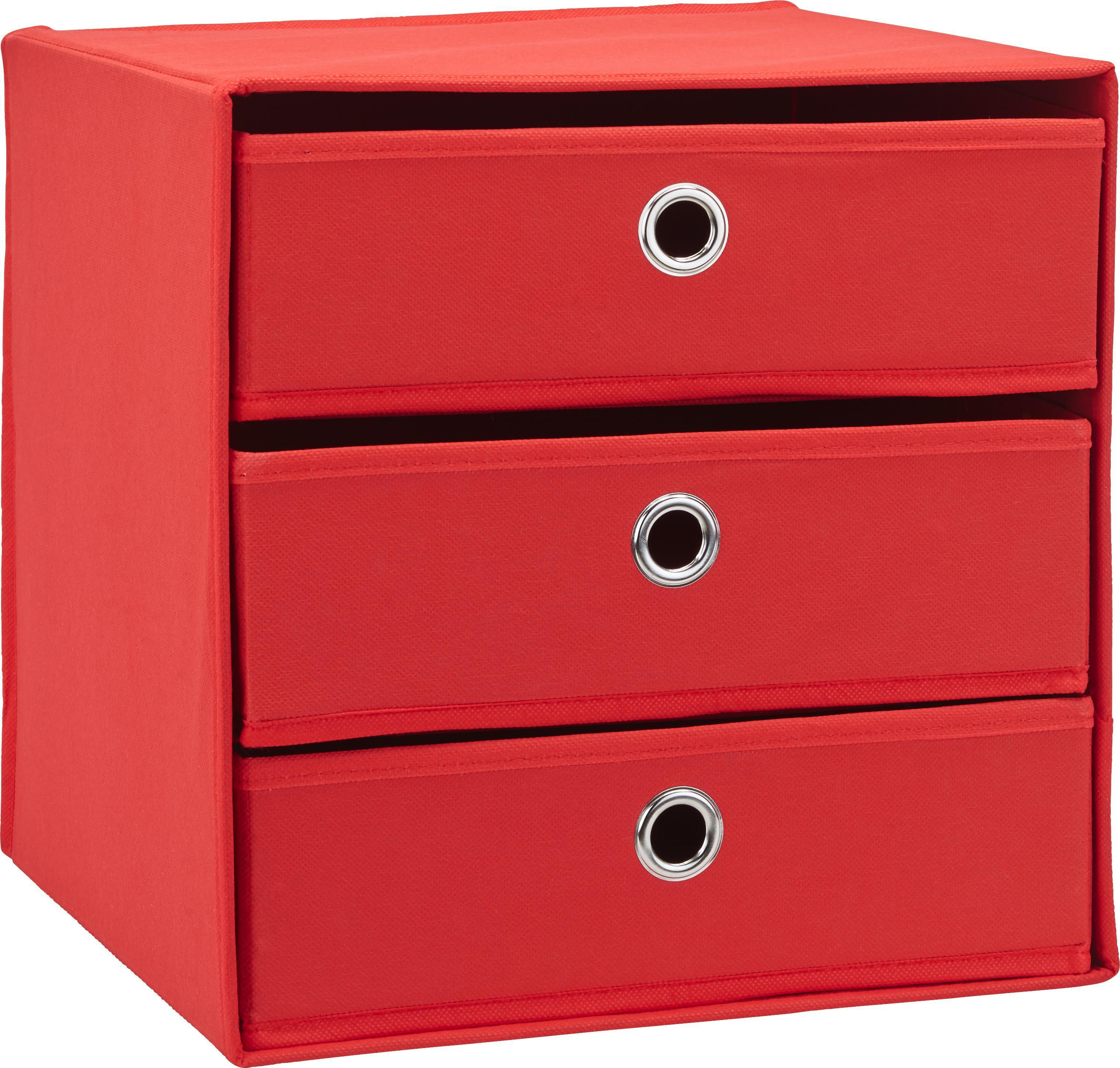 schubladenboxen - aufbewahrung - dekoration - produkte | mömax