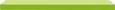 STENSKA POLICA Anja Pistacija - svetlo zelena, leseni material (100/4,4/24cm) - Mömax modern living