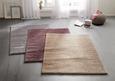 Webteppich Rubin ca. 80x150cm - Beige, ROMANTIK / LANDHAUS, Kunststoff (80/150cm) - Mömax modern living