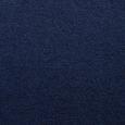 Schlafsofa Faith inkl. Kissen - Dunkelblau, MODERN, Holz/Textil (186/73/83cm) - Modern Living