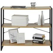 Regale Wohnzimmer Produkte