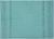Badematte Carina Jadegrün 50x70cm - Grün, ROMANTIK / LANDHAUS, Textil (50/70cm) - Mömax modern living