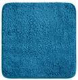 Kupaonski Otirač Christina -top- - boje petroleja, tekstil (50/50cm) - Mömax modern living