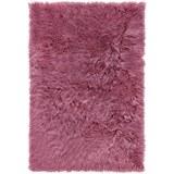Tkana Preproga Teddy - bezeg, Romantika, tekstil (100/150cm) - MÖMAX modern living