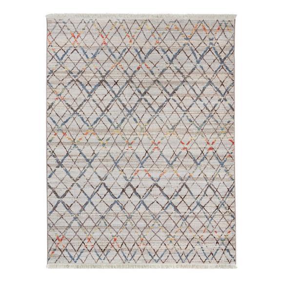 Tkana Preproga Prestige 3 - krem, tekstil (160/220cm) - Mömax modern living