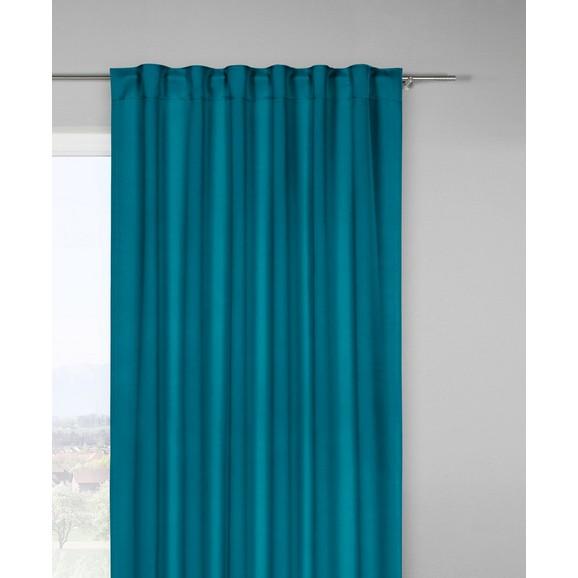 verdunkelungsvorhang riccardo ca 140x245cm online kaufen m max. Black Bedroom Furniture Sets. Home Design Ideas
