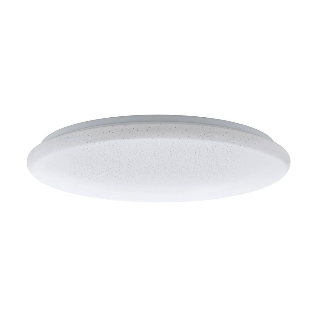 LED-Deckenleuchte max. 39 Watt 'Giron CL'