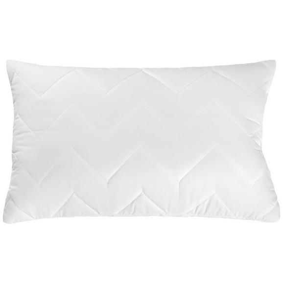 Pernă Pentru Gât Nadine - textil (40/60cm) - Nadana