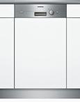 Geschirrspüler Siemens Sr514s00ce - (44,8/81,5/57,3cm) - Siemens