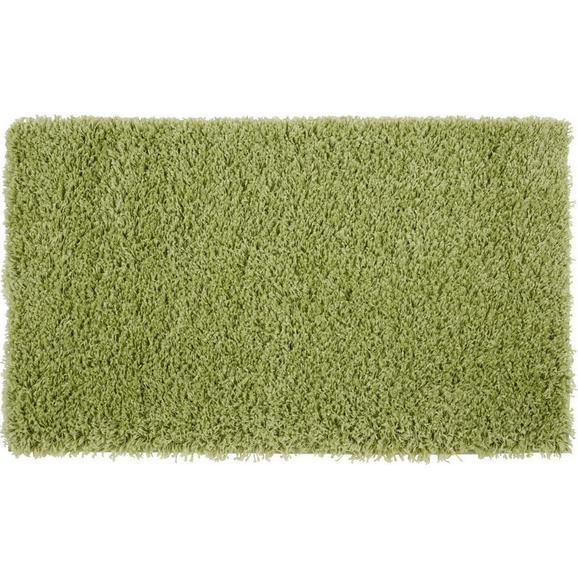 Kosmatinec Bono 1 -based--top- - zelena, Konvencionalno, tekstil (60/100cm) - Based