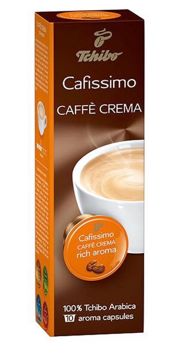 Kávé Kávé Kapszula 483505 - (0,076kg)