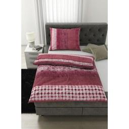 3e39b2961d Ágyneműhuzat-garnitúrák - Hálószobai textíliák - Lakástextíliák ...