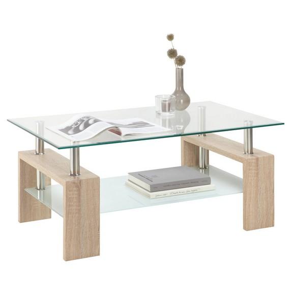 couchtisch antonio online kaufen m max. Black Bedroom Furniture Sets. Home Design Ideas