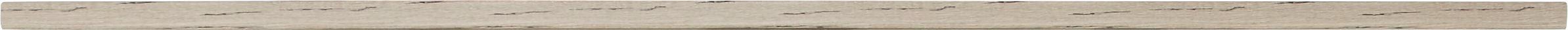 Kranzleiste New York in Eichefarben - Eichefarben, LIFESTYLE, Holz/Holzwerkstoff (180/3,2/1cm) - PREMIUM LIVING