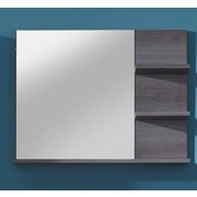Wandspiegel Modern spiegel entdecken mömax
