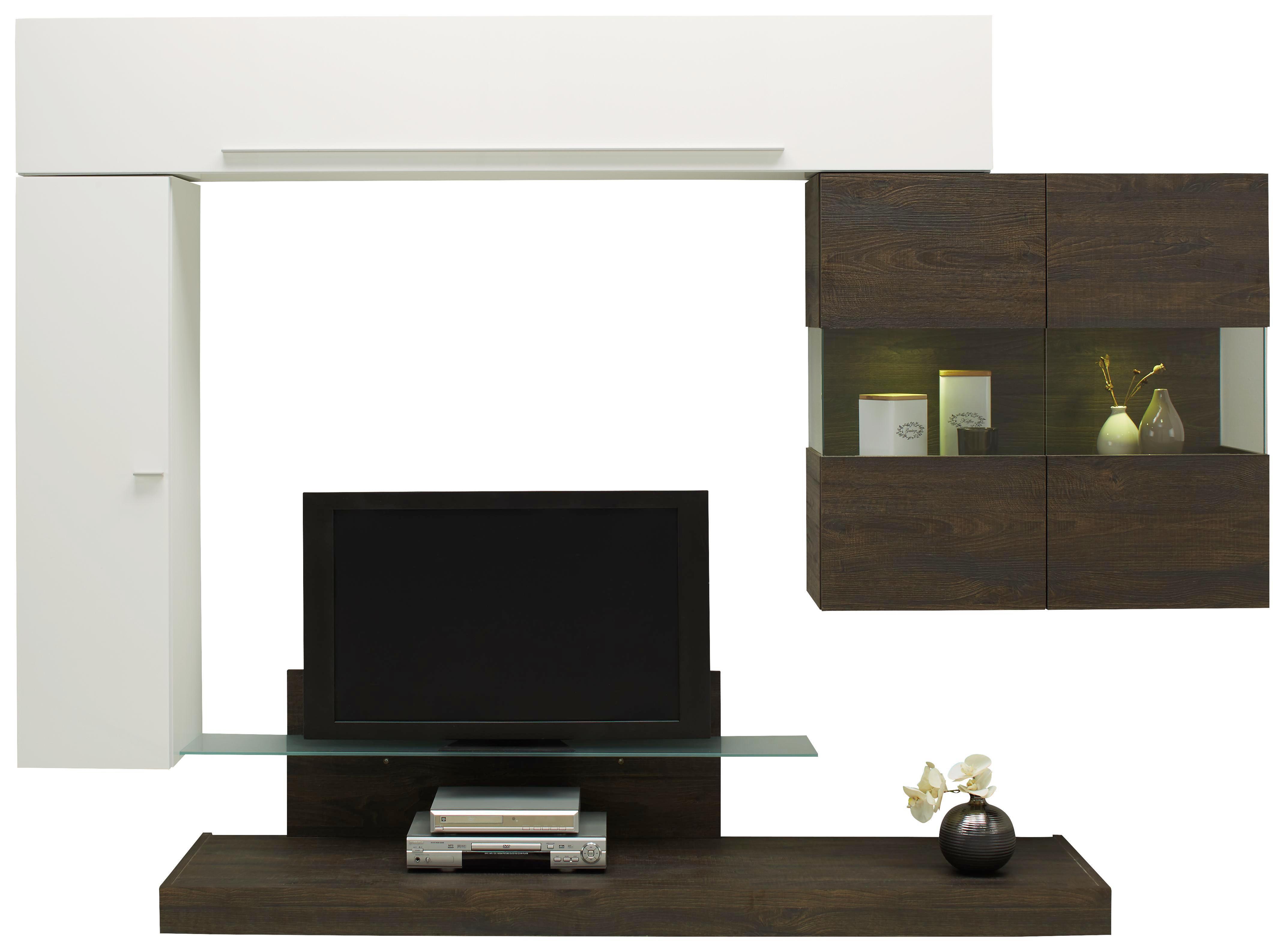 kche nach ma online affordable schne austauschen erfahrungen austauschen erfahrungen und kche. Black Bedroom Furniture Sets. Home Design Ideas