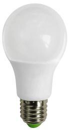 Led-žarnica C80196mm - bela, kovina/umetna masa (6/12cm) - Mömax modern living