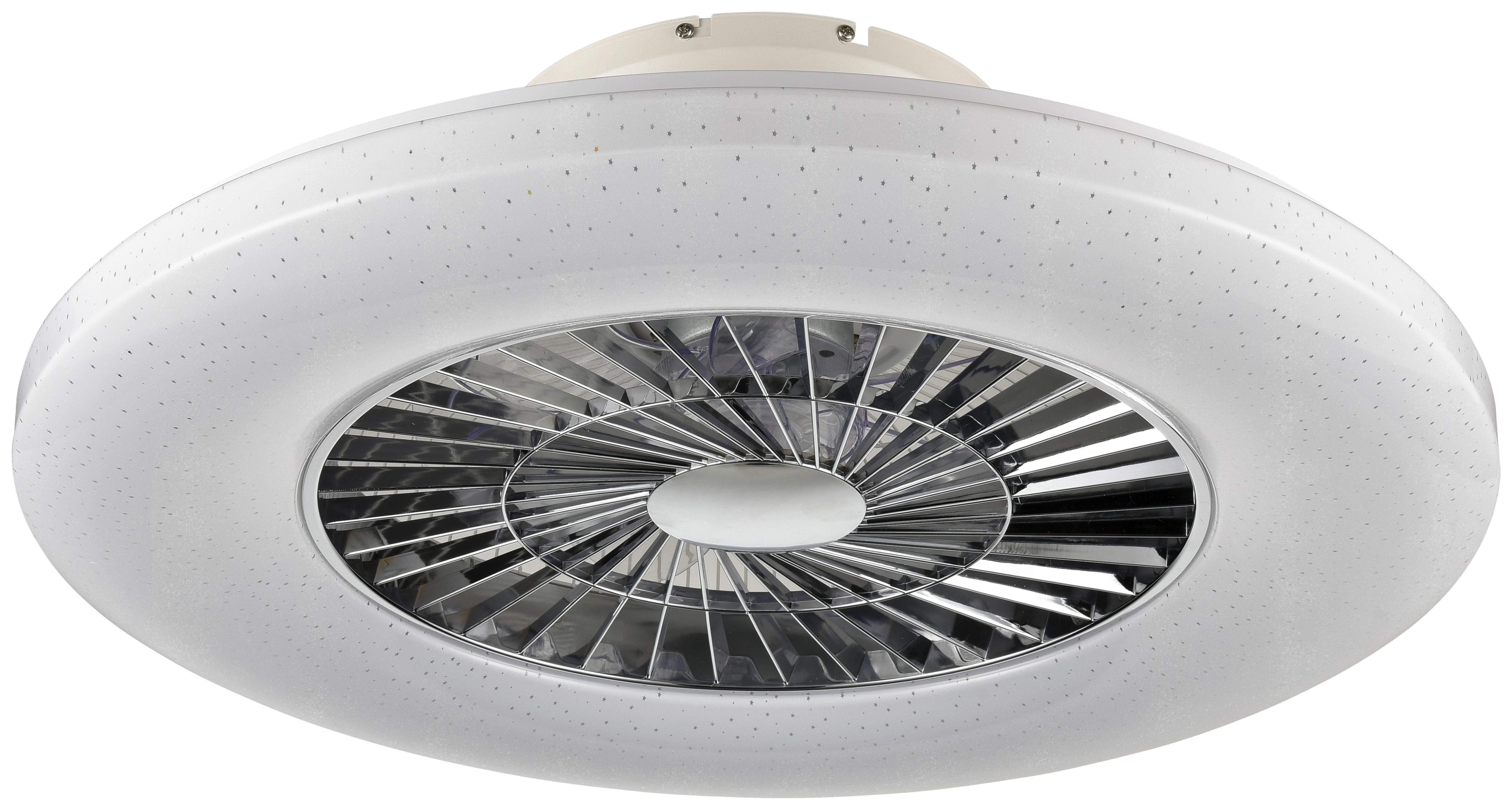 Deckenventilator Luftiku max. 40 Watt