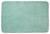 Badematte Juliane Mintgrün 60x90cm - Mintgrün, Textil (60/90cm) - Premium Living