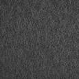 Drehstuhl in Grau 'Lifestyle' - Grau, LIFESTYLE, Textil/Metall (72/98/62cm) - Bessagi Home