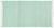 Fleckerlteppich Julia Hellgrün 60x90cm - Hellgrün, ROMANTIK / LANDHAUS, Textil (70 130 cm) - Mömax modern living