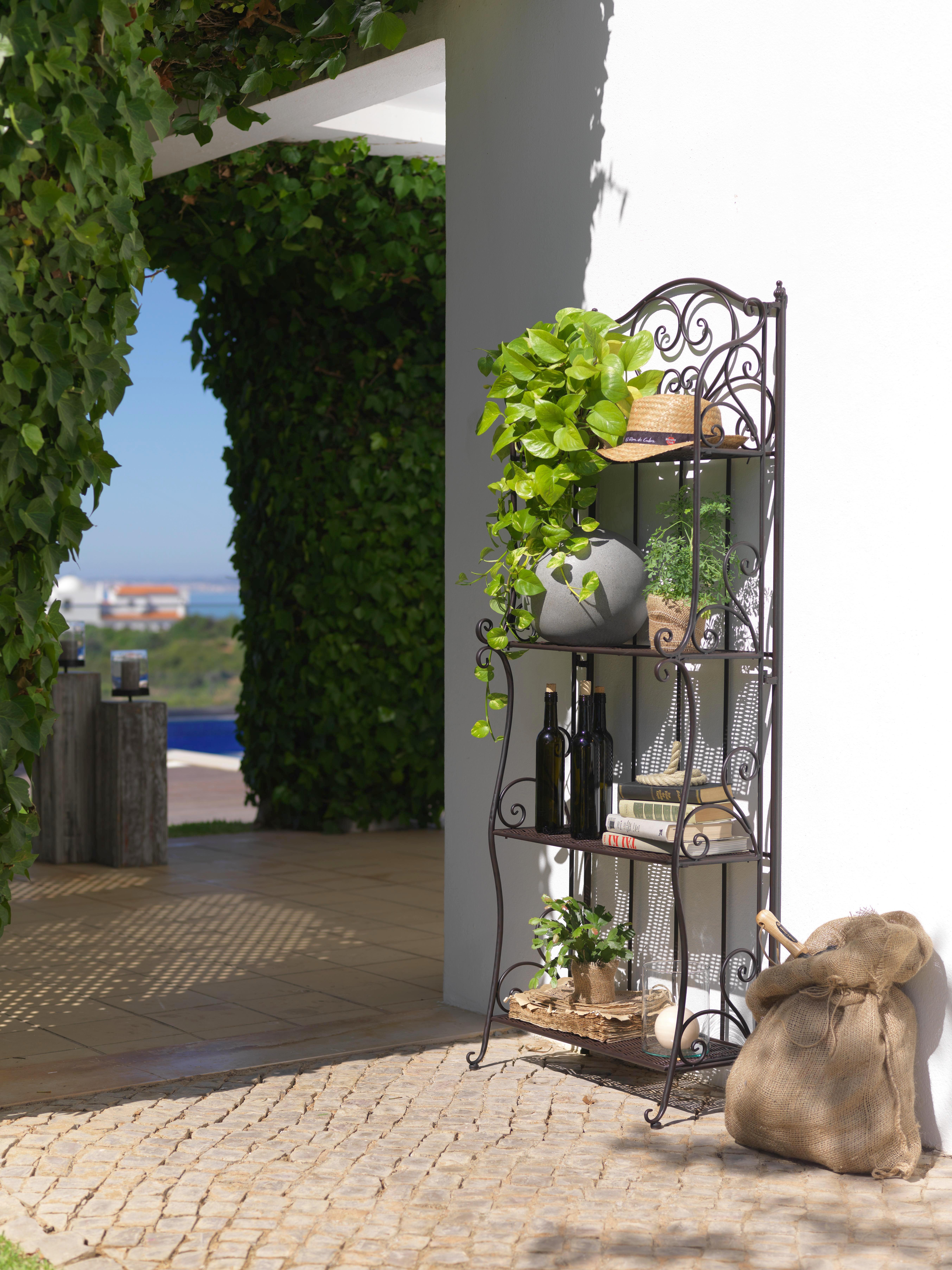 Einzigartig Gartendeko Modern Schema